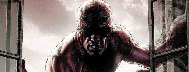 Daredevil se déroulera-t-elle dans les années 70 de l'univers cinématographique Marvel ?