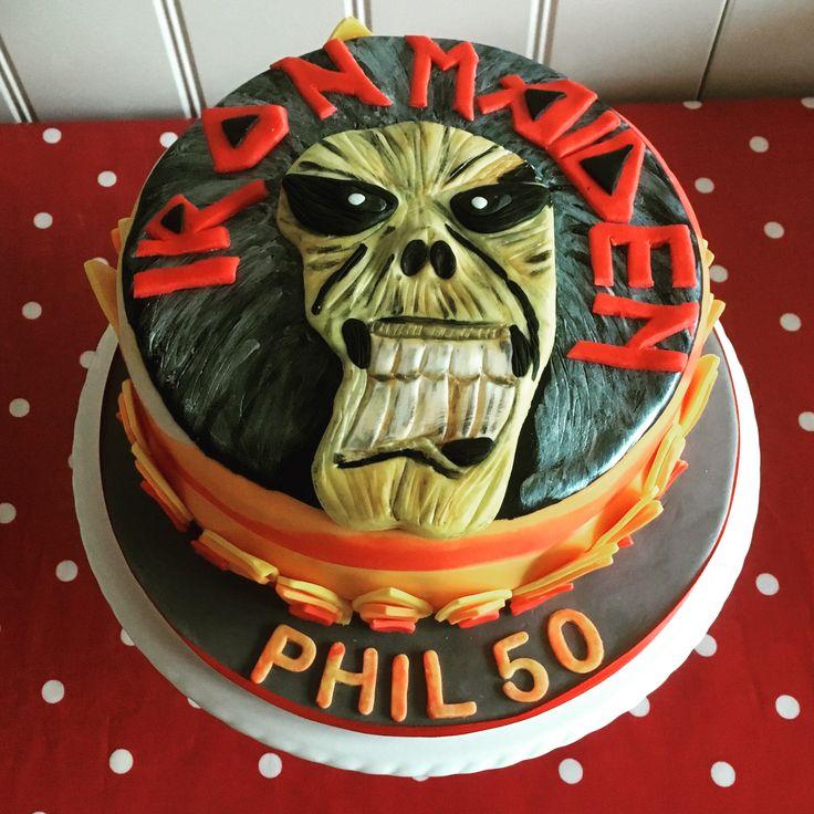 11 best Chewbacca Cake images on Pinterest Birthdays Anniversary