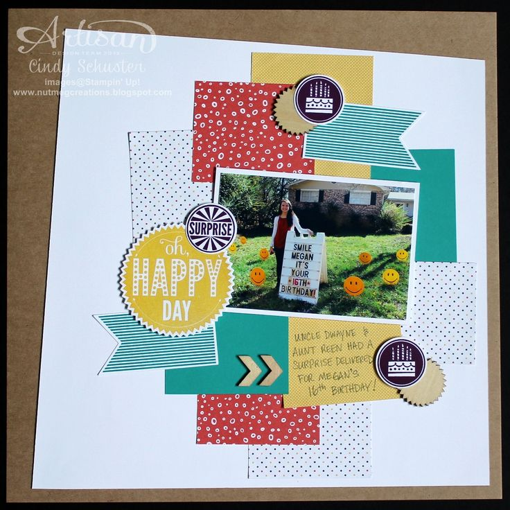120 Best Su 12x12 Layouts Images On Pinterest Scrapbook Pages