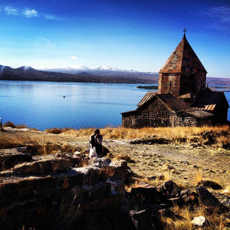 Lake Sevan: 1000+ Images About Armenia (Republic Of Armenia) On Pinterest