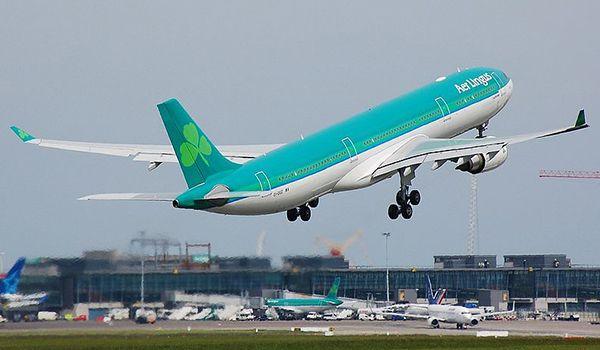 A Ryanair anunciou que vai recorrer da sentença da Autoridade da Concorrência do Reino Unido (CMA) que obriga a companhia low-cost irlandesa a reduzir até um máximo de 5% a sua participação na também irlandesa Aer Lingus.