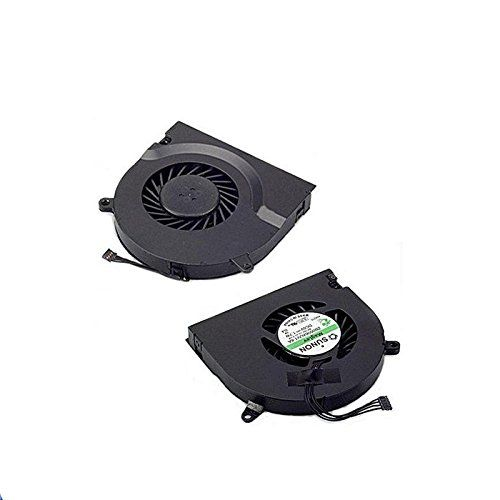 "Willhom Internal Cpu Cooling Cooler Fan Heat Dissipation for Apple MacBook Pro 13.3"" A1278:   <p>Please check the pictures and description carefully before bidding. </p> <p><b>Condition</b>:Brand new <br> <b>Warranty</b>:6 months <br> <b>Compatible for Apple MacBook Pro 13.3"" A1278 series</b><br> <b>Identifying Numbers:</b><br> - <b>Apple Part #:</b> 661-4946<br> -<b> Printed Part #: </b>ZB0506AUV1-6A (B3657.13.V1.F.GN)<br> <b>Package included</b>:1 x 1 a1278 fan </p> <b>Extremely Impo..."