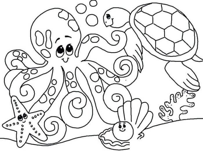 Free June Coloring Pages To Print Free Coloring Sheets Ocean Coloring Pages Animal Coloring Pages Animal Coloring Books