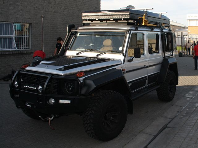 mercedes benz g wagon mercedes g pinterest mercedes. Black Bedroom Furniture Sets. Home Design Ideas
