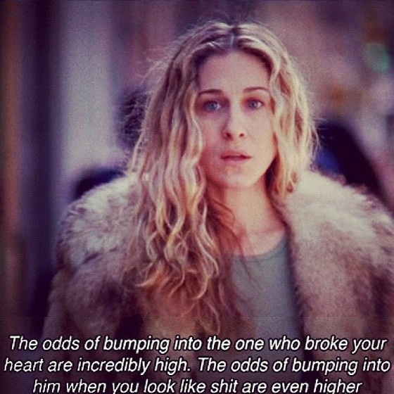 ♥♥: True Quotes, Funny Pictures, Carriebradshaw, So True, Carrie Bradshaw, The Cities, Cities Life, Sarah Jessica Parker, True Stories