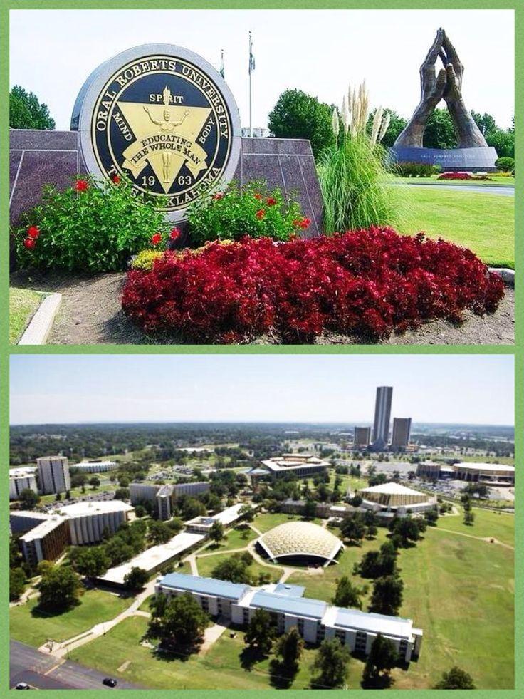 48 best Collegiate Nashville images on Pinterest | Colleges ...
