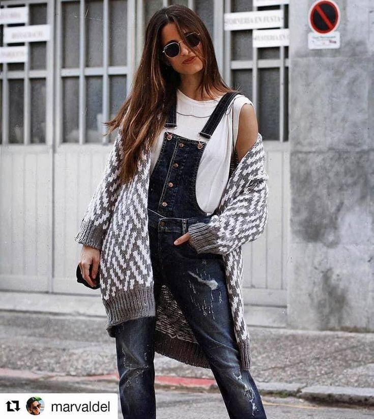 📢 NOTICIÓN CHICAS 📢 Mañana saldrá a la venta ropa chulísima de @marvaldel en Micolet 😮😍 ¡Podréis encontrar cositas como el mono y el cardigan de la foto! 🔥 #moda #micolet #segundamano #instablogger #fashionblogger #style #instafashion #trendy #picoftheday