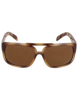 adidas originals toronto sunglasses
