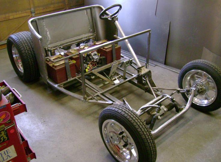 May 06 11 Golf Cart 001 Jpg 1000 X 735 100 Golf