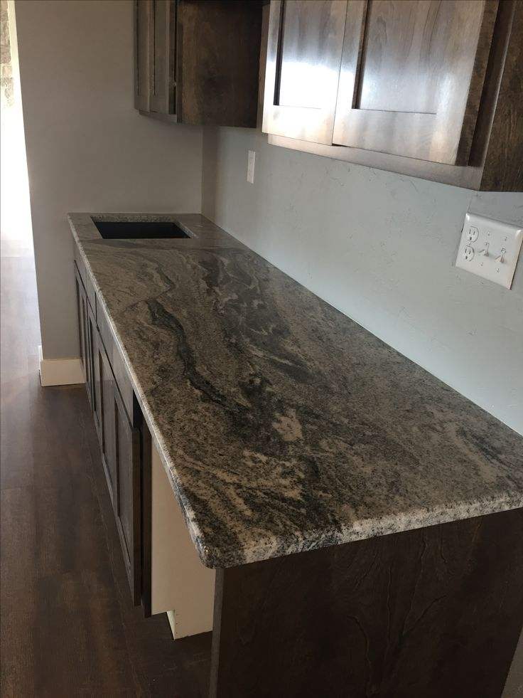 ... Granite composite sinks, Composite sinks and Clean washer vinegar