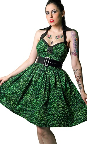 1000+ images about All Dolled Up on Pinterest  Rockabilly pin up, 50s ...