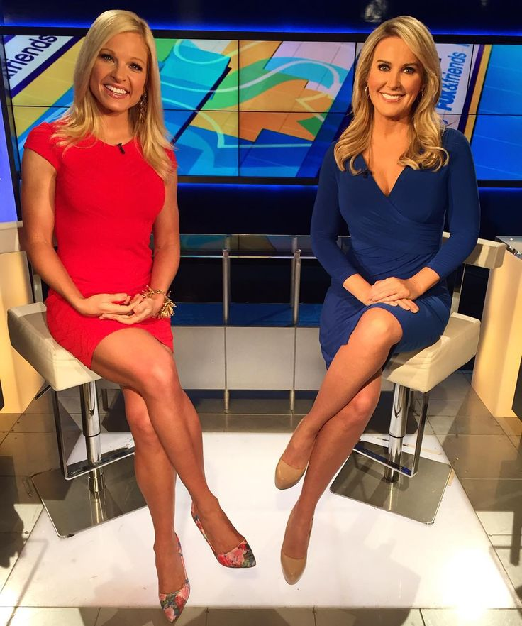"""""""Great having @annakooiman with us this morning! Join us back here tomorrow 5am ET"""""""