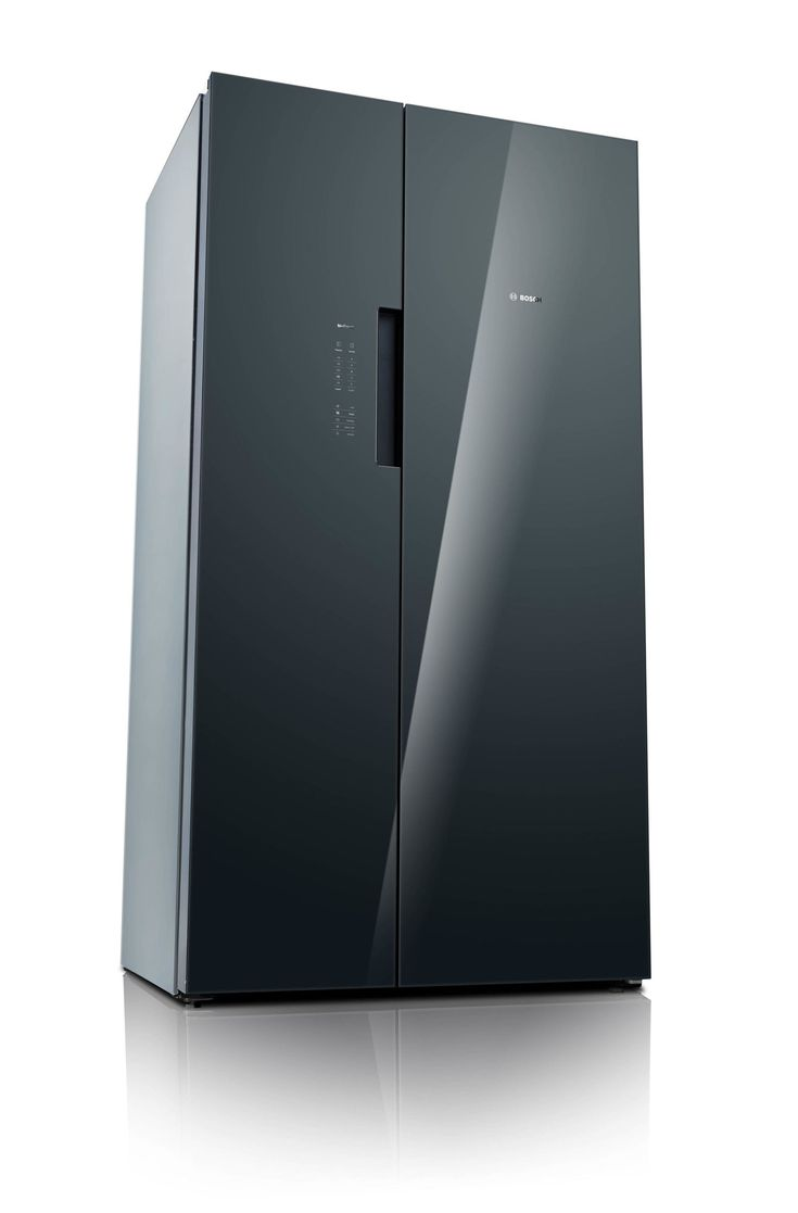 Bosch SbS integrated-G | Refrigerator | Beitragsdetails | iF ONLINE EXHIBITION