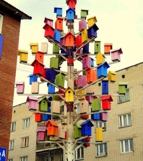 birdhouse city!!のことをもっと知りたければ、世界中の「欲しい」が集まるSumallyへ!