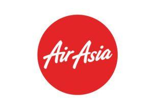 Melayani Penjualan & Pemesanan Tiket Pesawat Air Asia Info http://griyabayar.net/ppob/melayani-penjualan-pemesanan-tiket-pesawat-air-asia.html  #PPOB #PULSA #LISTRIK #PDAM #TELKOM #BPJS #TIKET #GRIYABAYAR #IMPERIUMPAY #KLIKPPOB #PPOBBTN