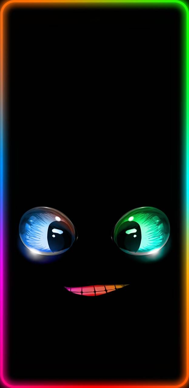 Download Neon Face Wallpaper By Princessofwallpapers 4e Free On Zedge Now Browse Millions Of Popular Pop Art Wallpaper Art Wallpaper Iphone Art Wallpaper