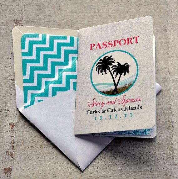 Best 25 passport fees ideas on pinterest passport wedding best 25 passport fees ideas on pinterest passport wedding invitations change name on passport and cancun wedding stopboris Images