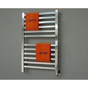 Electric Bathroom Towel Rails B Q 21 Best