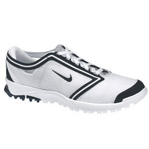 Nike Air Summer Lite III Women's Golf Shoes