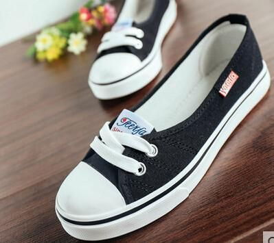 Women Fashion Sneakers, Flat Canvas Shoes, Red, Blue, White, Pink, Gray, Green, Black, Navy, Women Canvas Shoes, LeStyleParfait.com. All Rights Reserved., clothing, trendy, fashion, online, stylish, big, tall, new, big, apparel, cheap, brands, outlet, stores, guys, fashion, styles, store, wear, latest, dressing, casual, small, sites, best, new, top, clothes, shopping, discount, formal, shop trendy boutiques online,  online boutique clothing for women,  buy, shop,  boutique clothing online…