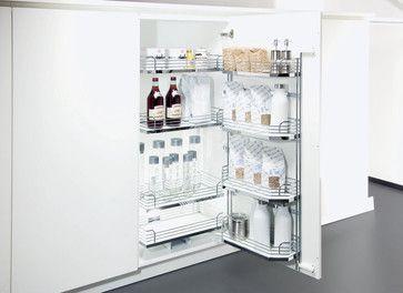 Popular  best Alno Kitchens images on Pinterest Kitchen ideas Kitchen designs and Modern kitchens