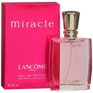 Sin duda el MEJOR perfume que me regalaron en mi vida. ♥ no hay comparación.