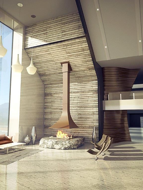 109 best serre uitbouw images on pinterest fire places for Garden rooms rocal