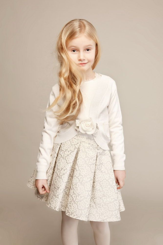 Kids Fashion Kid And Glamour On Pinterest
