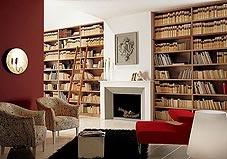 Librerie componibili - Bookcase