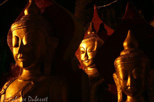 La Birmanie : un de mes plus beaux voyages (et pourquoi vous devez y aller maintenant !)