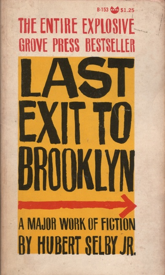 the last exit to broklyn pdf
