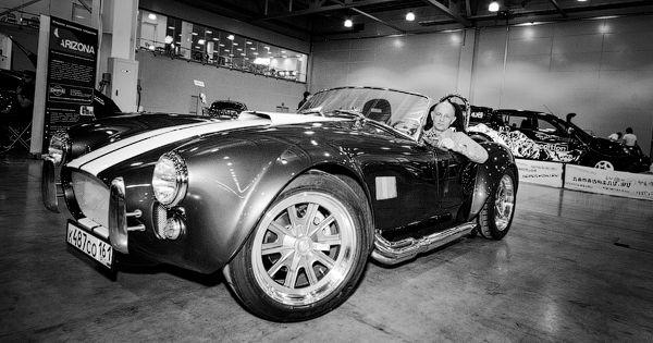 Московское Тюнинг Шоу 2014 #Moscow #Tuning #Show 2014 #выставка #выставки #автомобили #мотоциклы #тюнинг #автозвук #аэрография #стайлинг #мототехника #крокусэкспо #msk #expo #cars #moto #trucks