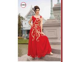 Buy Long Gowns for Summer Online in India|Women|
