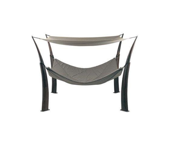 Kokoon By Royal Botania Cocoon Furniture Royal Botania Free