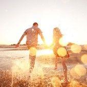 Het geheim van een goed huwelijk? Dat blijkt volgens onderzoekers aan de universiteit van Chicago een blije en gezonde man.