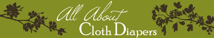 Great information on cloth diapers. :): Clothing Diapers Maybe, Cloth Diapers, Clothing Diapers Good, Allaboutclothdiapers Com, Diapers Info, Bleach Diapers, Diapers Clean, Cd Inge, Diapers Blog