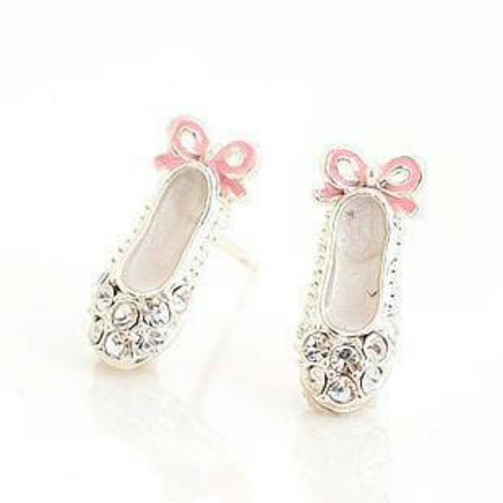 12 best images about Earrings for Girls on Pinterest ...