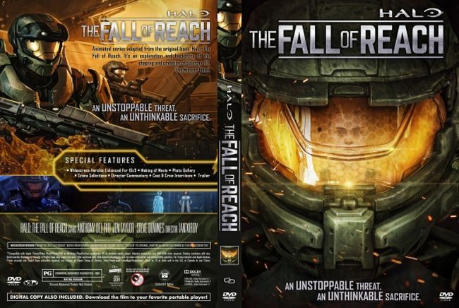 http://www.dvdfullfree.com/halo-the-fall-of-reach-the-animated-series-latino/