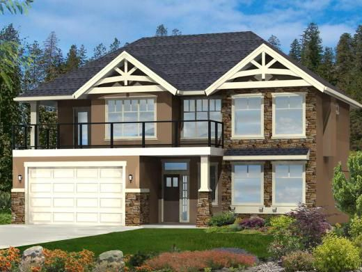 277 best Floor Plans and Layouts images on Pinterest Home plans