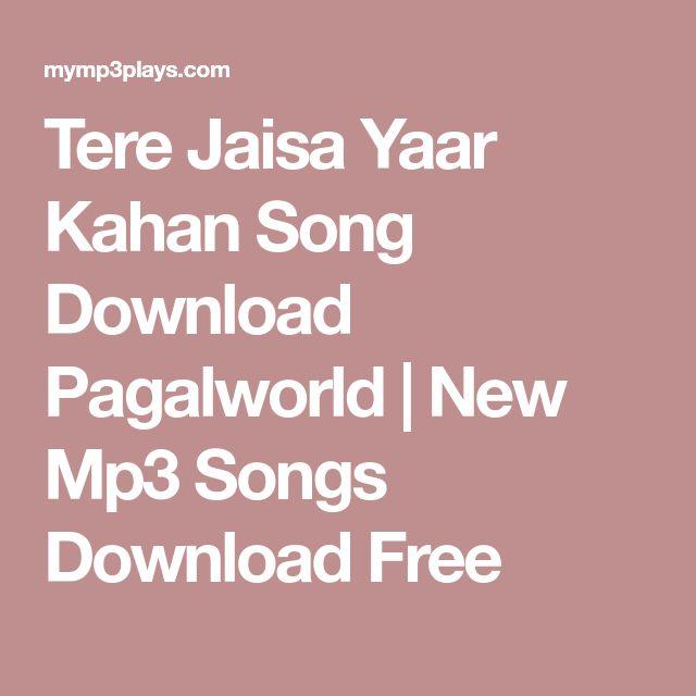 dilbar dilbar hindi song download mp3goo