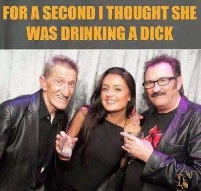 10 Pics Every Guy Will Understand http://frisome.club/s1p1qy-every_understand_pics_will1ab6