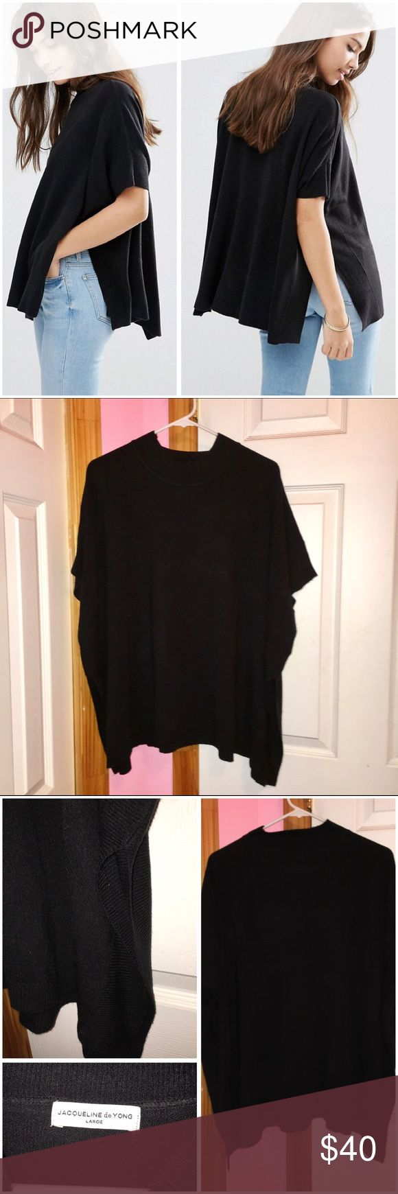 17 Best Ideas About High Neck Top On Pinterest Blouses
