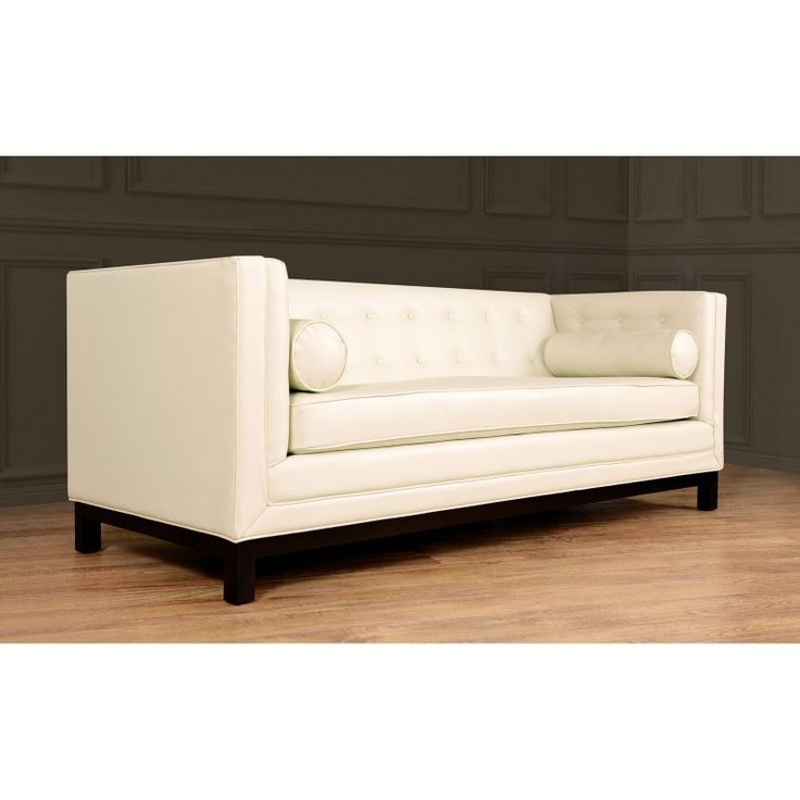 Discount Sectional Sofas Los Angeles: 1000+ Ideas About Cream Leather Sofa On Pinterest
