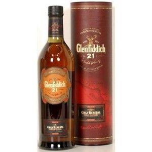 Bottleshop.co.za  - Glenfiddich 21 Year Old Whisky, R1,850.00 (http://www.bottleshop.co.za/glenfiddich-21-year-old-whisky/)