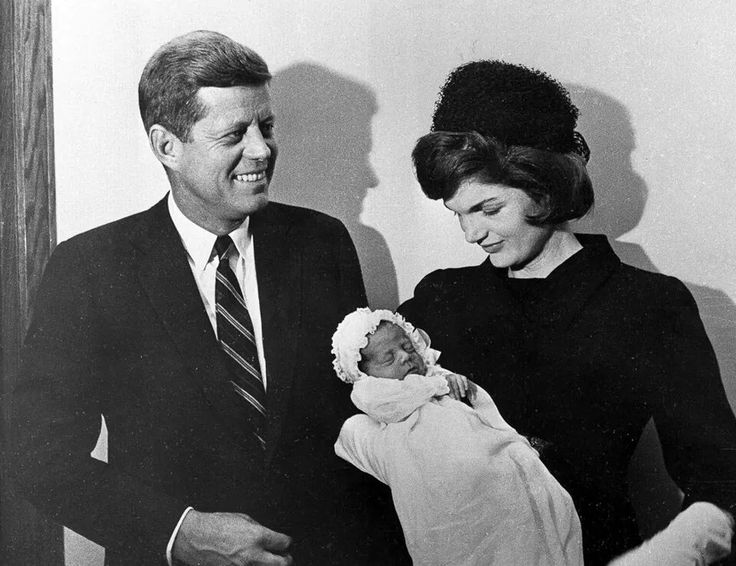 the childhood family and political career of john fitzgerald kennedy Smart, fresh history of john f kennedy childhood, illness & harvard by phds   john fitzgerald kennedy—or jack, as friends and family knew him—was born   began to carve out his own identity as a scholar, author, and future politician.