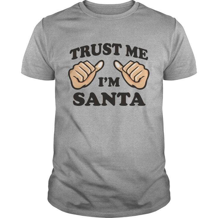 TRUST ME I'M SANTA MEN SWEATSHIRT #gift #ideas #Popular #Everything #Videos #Shop #Animals #pets #Architecture #Art #Cars #motorcycles #Celebrities #DIY #crafts #Design #Education #Entertainment #Food #drink #Gardening #Geek #Hair #beauty #Health #fitness #History #Holidays #events #Home decor #Humor #Illustrations #posters #Kids #parenting #Men #Outdoors #Photography #Products #Quotes #Science #nature #Sports #Tattoos #Technology #Travel #Weddings #Women
