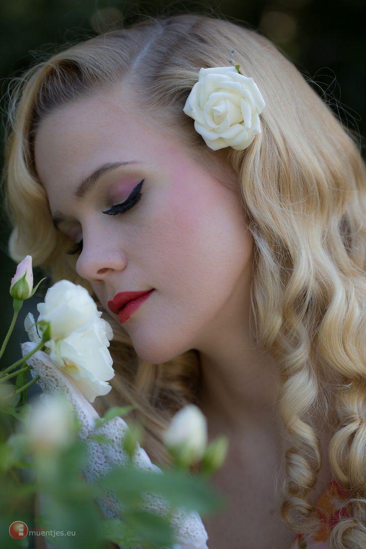 Gretel Rosengard