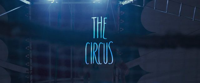 The Circus.  Shot /Edit and color graded by Amr Elshamy (hotamr).  Edited on Adobe Premiere Pro | Color Grading in DaVinci Resolve.  Song Credit :  Creed - One Last Breath  No Animals was harmed doing the  Circus Show or The Video/Digital Film.