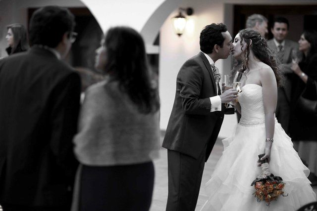 Trailer de Bodas Mónica & Armando, Matrimonios Campestres en Bogotá, Video de Bodas en Bogotá.