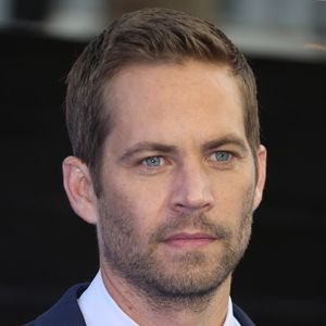 Jordana Brewster Says Furious 7 Is a Tribute to Paul Walker | Cambio
